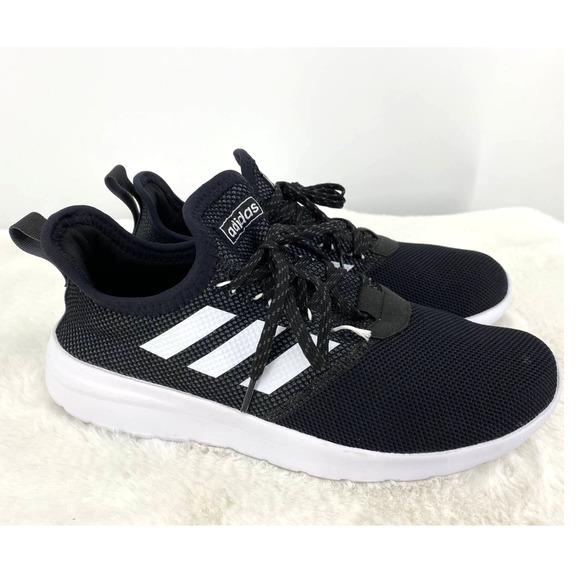adidas Lite Racer RBN Sports Fashion Trainer Shoe